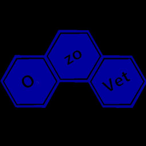 Ozo-Vet